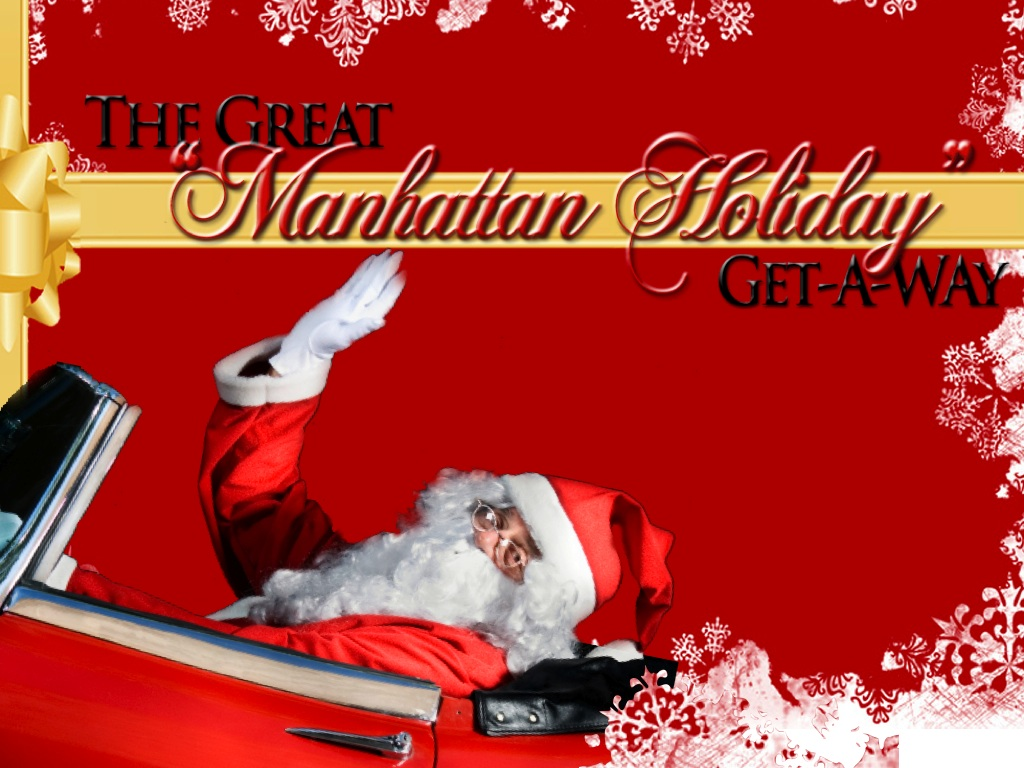 resources/ManhattanHoliday_Fall2009-2%20%2708.001.jpg